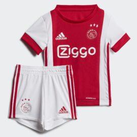Adidas Ajax Baby Thuistenue FI4795 pair main