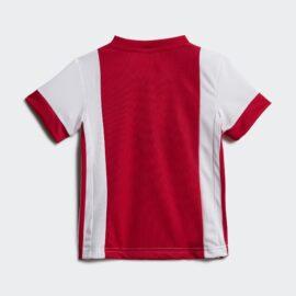 Adidas Ajax Baby Thuistenue FI4795 shirt back