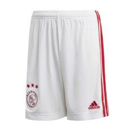 Adidas Ajax Thuisshort FI4801 front main
