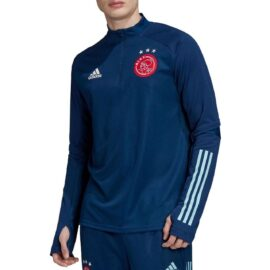 Adidas Ajax Training Top FS7193 front main