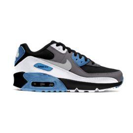 Nike Air Max 90 LTR CD6864-005 side main
