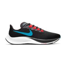Nike Air Zoom Pegasus 37 Heren BQ9646-011 side main