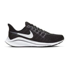 Nike Air Zoom Vomero 14 Zwart Dames AH7858-011 side main