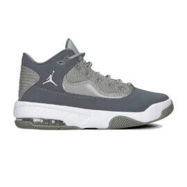 Nike Jordan Max Aura 2 Grijs CN8094-012 side main