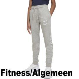 Fitness/Algemeen