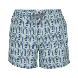 O'Neill Boards Shorts Blauw 1A3707-5900