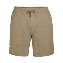 O'Neill Boardwalk Shorts Beige 1A2508-7500 main