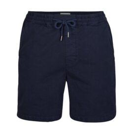 O'Neill Boardwalk Shorts Blauw 1A2508-5056 main