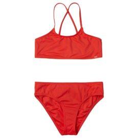 O'Neill Essential Bikini Hot Coral 1A8370-3501 main