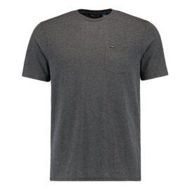 O'Neill Jack's Base T-Shirt Donkergrijs N02306-8029 main