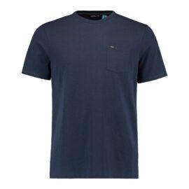 O'Neill Jack's Base T-Shirt Ink Blue N02306-5056 main