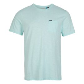 O'Neill Jack's Base T-Shirt Lichtblauw 1A2311-5092 main