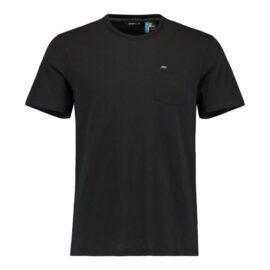 O'Neill Jack's Base T-Shirt Zwart N02306-9010 main