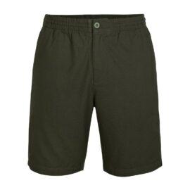 O'Neill Malang Short Military Green 1A2506-6530 main