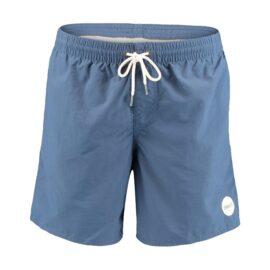 O'Neill Vert Shorts Dusty Blue N03200-5045 main