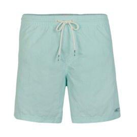O'Neill Vert Shorts Lichtblauw 1A3240-5092 main