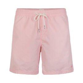 O'Neill Vert Shorts Roze 1A3240-4141 main