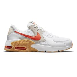 Nike Air Max Excee Wit DJ2000-100 main