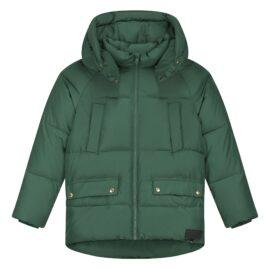 NIK&NIK Jetly Puffer Jacket Groen G.4-932.21057009 main